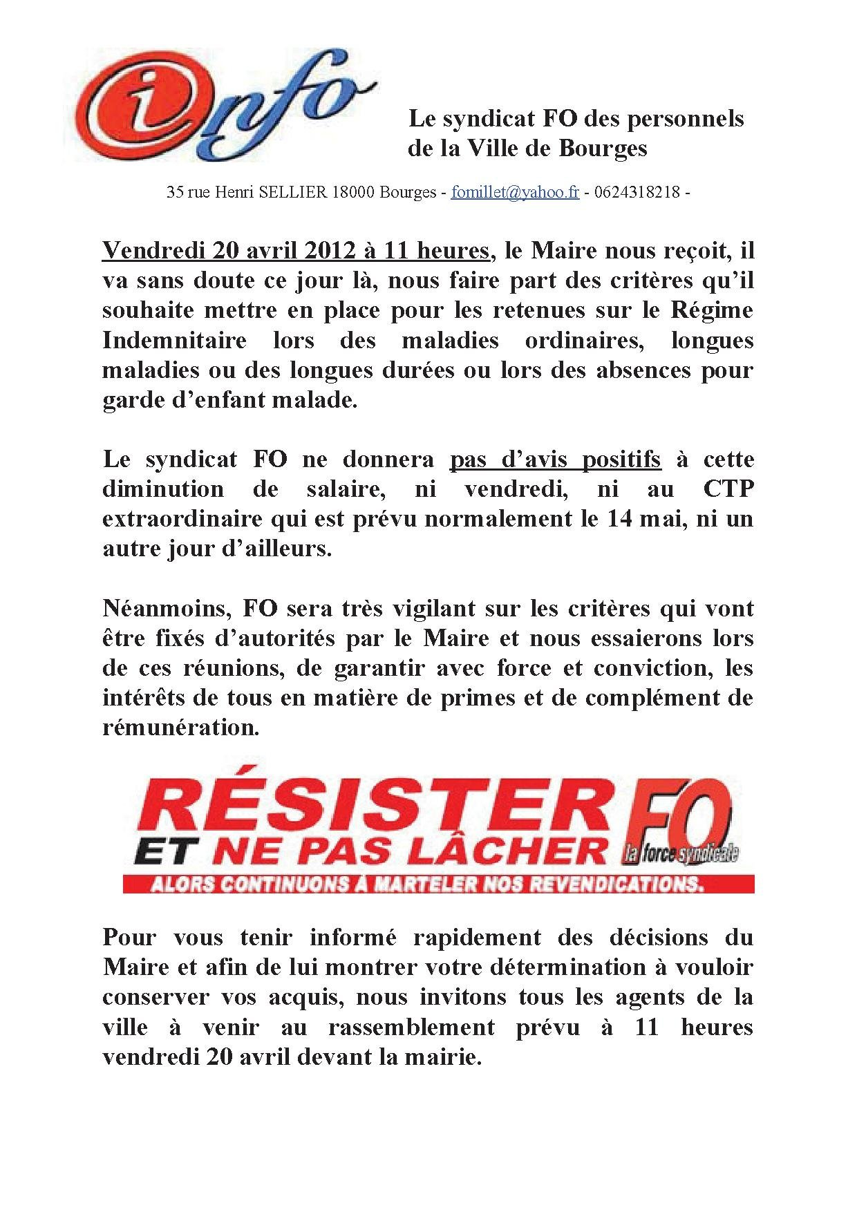 Tract-Bourges