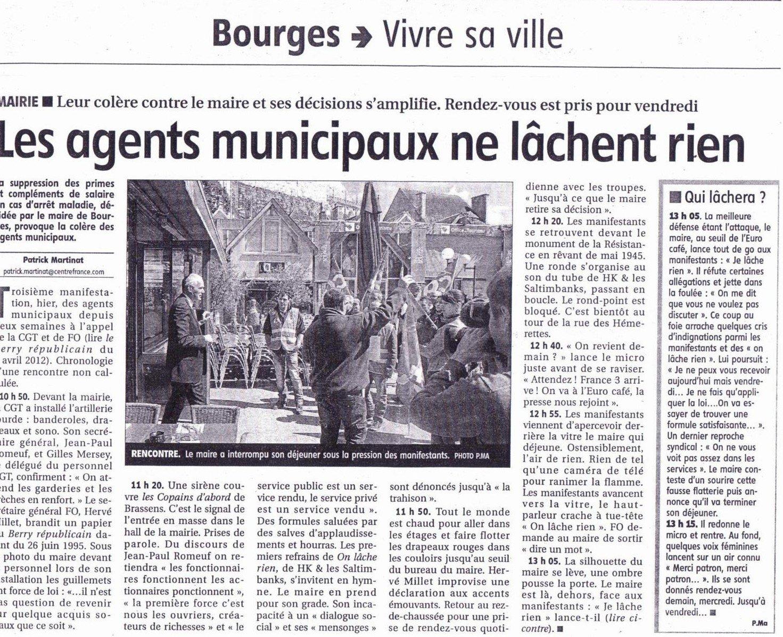municipaux-de-bourges