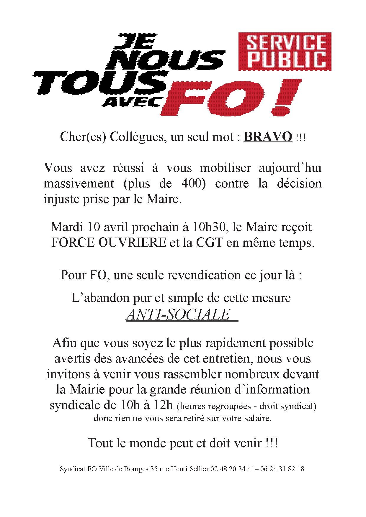tract-mardi-10-avril-Bourges