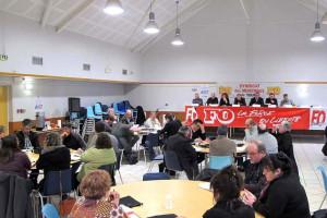 Les congrès dans la région centre FO-M-Tours-congr%C3%A8s-2012-01-300x200