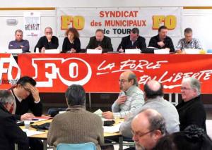 FO-M-Tours-congr%C3%A8s-2012-02-300x213
