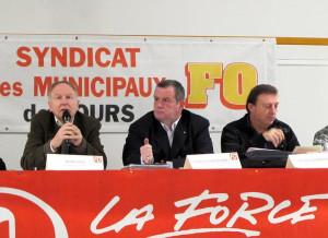 FO-M-Tours-congr%C3%A8s-2012-04-300x218