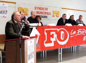 FO-M-Tours-congr%C3%A8s-2012-09-300x220