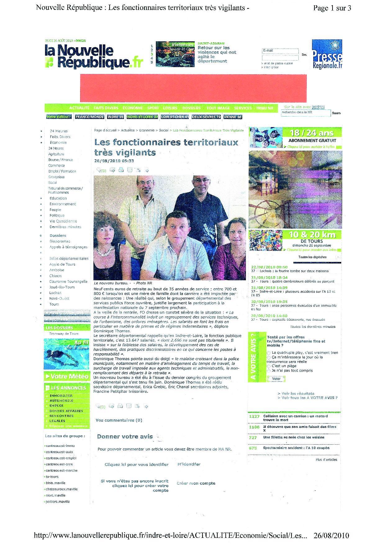 articlenrdu26aot2010gd37fo.jpg