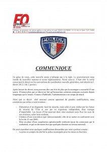 Communiqué DECRET-CONVENTION-COORDINATION-JANVIER-2012-212x300