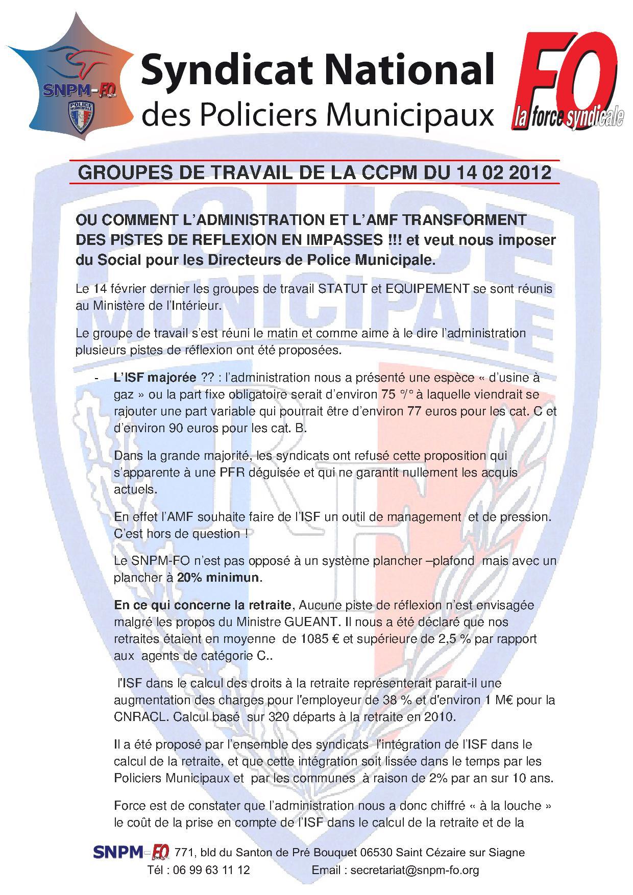Compte rendu groupe de travail février 2012 dans Police municipale compte-rendu-groupe-de-travail-CCPM-f-vrier-2012